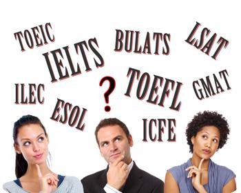 Подготовительные курсы английского языка в Ростове