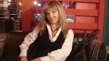 Крайнева Валерия Николаевна