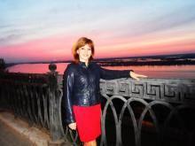 Седова Екатерина Богдановна