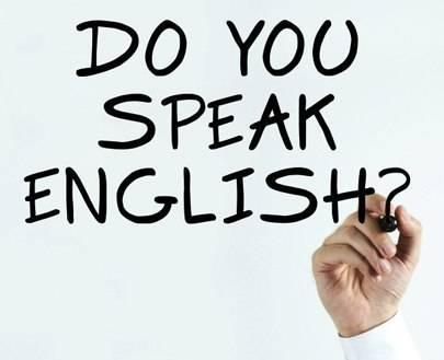 Курсы английского языка - Школа «Класс» в Ростове